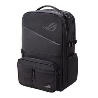 "Asus ROG 17"" Ranger BP3703G Core Modular Gaming Backpack"