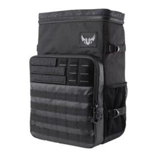 "Asus TUF Gaming BP2700 17"" Laptop Backpack"