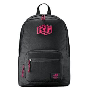 "Asus ROG Ranger BP1503 15.6"" Gaming Laptop Backpack"