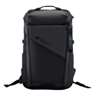 "Asus ROG 17"" Ranger BP2701 Lightweight Gaming Backpack"