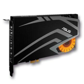 Asus STRIX SOAR Gaming Soundcard