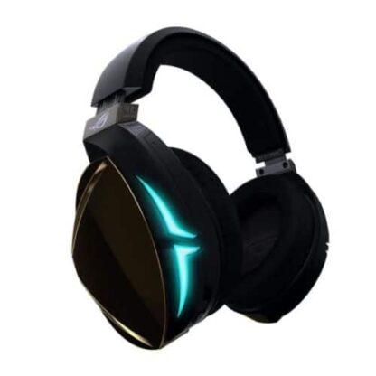 Asus ROG Strix Fusion 500 RGB Gaming Headset