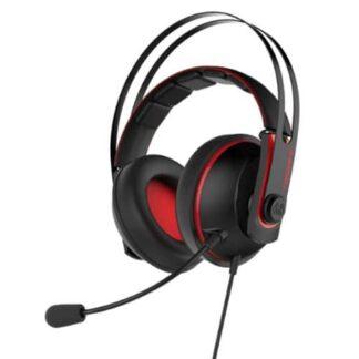 Asus Cerberus Gaming Headset V2