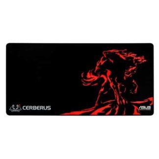 Asus CERBERUS XXL Gaming Mouse Pad