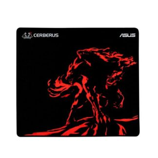 Asus CERBERUS PLUS Gaming Mouse Pad