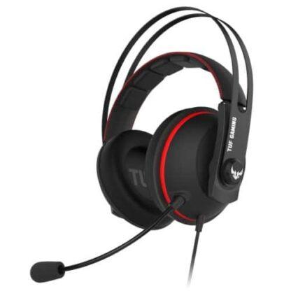Asus TUF Gaming H7 Core Gaming Headset