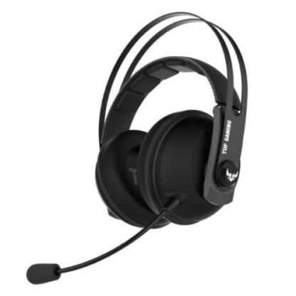 Asus Gaming H7 Wireless Gaming Headset