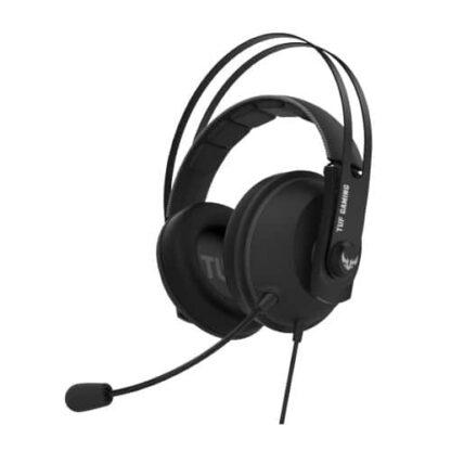 Asus TUF Gaming H7 7.1 Gaming Headset