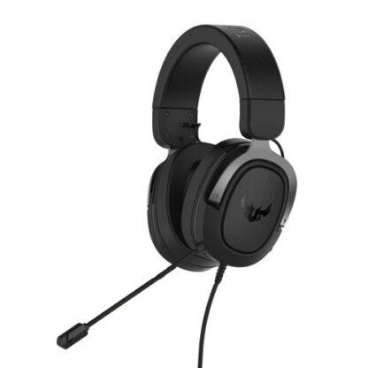 Asus TUF Gaming H3 7.1 Gaming Headset