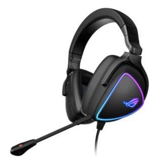 Asus ROG DELTA S RGB Lightweight Gaming Headset