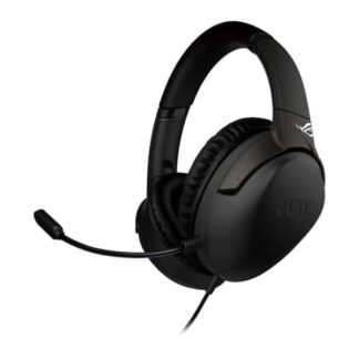 Asus ROG STRIX GO Gaming Headset