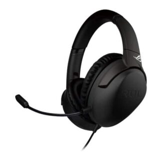 Asus ROG Strix Go Core Gaming Headset