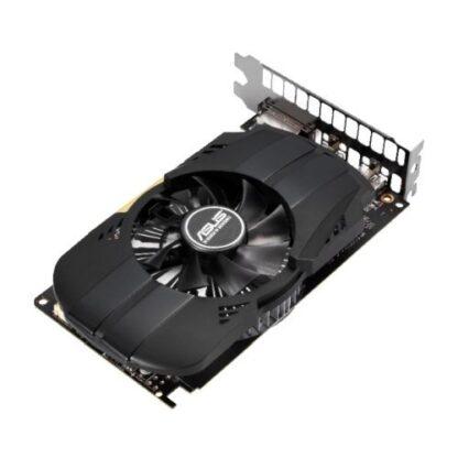 4GB DDR5