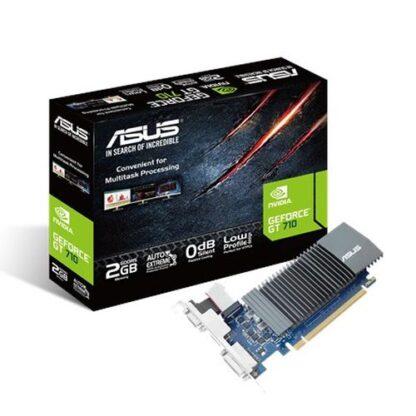 Asus GT710