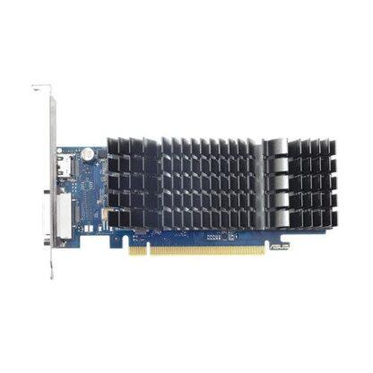 Asus GeForce GT1030