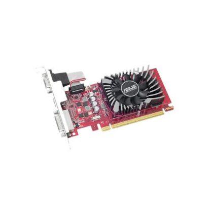 PCIe3