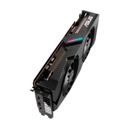 PCIe4
