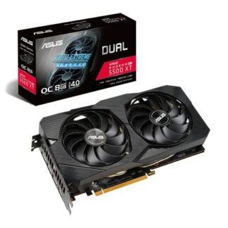 4GB DDR6