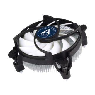 Arctic Alpine 12 Low Profile Compact Heatsink & Fan