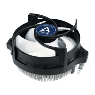 Arctic Alpine 23 Compact Heatsink & Fan