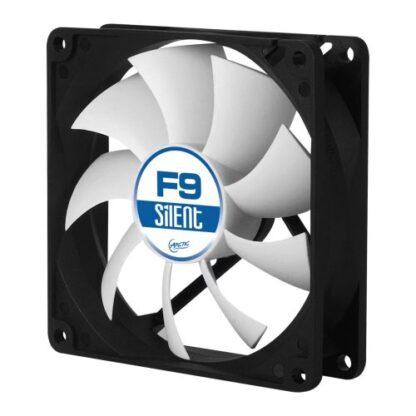 Arctic F9 Silent 9.2cm Case Fan
