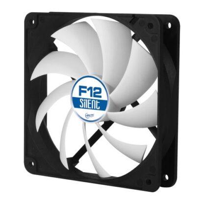 Arctic F12 Silent 12cm Case Fan