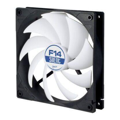 Arctic F14 Silent 14cm Case Fan