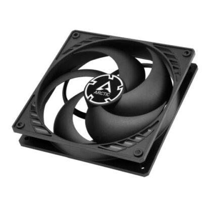 Arctic P14 Pressure Optimised 14cm Case Fan