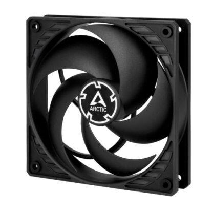 Arctic P12 Silent Pressure Optimised 12cm Case Fan