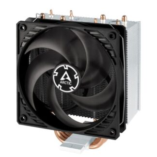 Arctic Freezer 34 Heatsink & Fan