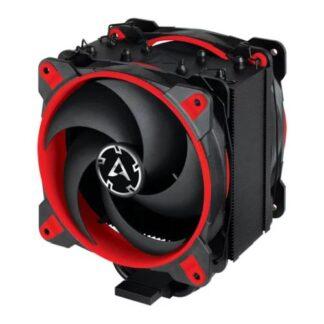 Arctic Freezer 34 eSports DUO Edition Heatsink & Fan