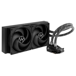 Arctic Liquid Freezer II 280mm Liquid CPU Cooler