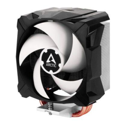 Arctic Freezer i13 X Compact Heatsink & Fan