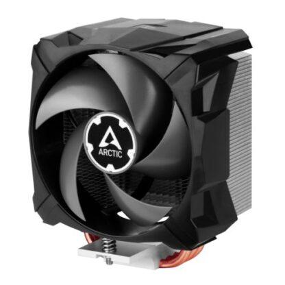 Arctic Freezer i13 X CO Compact Heatsink & Fan