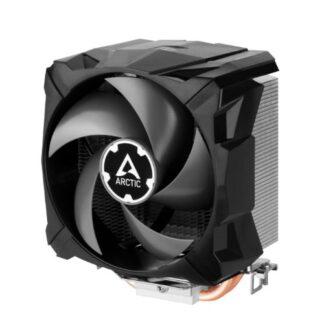 Arctic Freezer 7 X CO Compact Heatsink & Fan