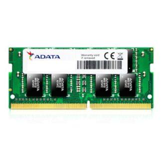 ADATA Premier 4GB