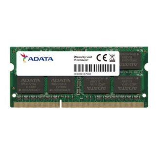 ADATA 8GB
