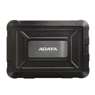 "ADATA ED600 2.5"" SATA Drive Caddy"