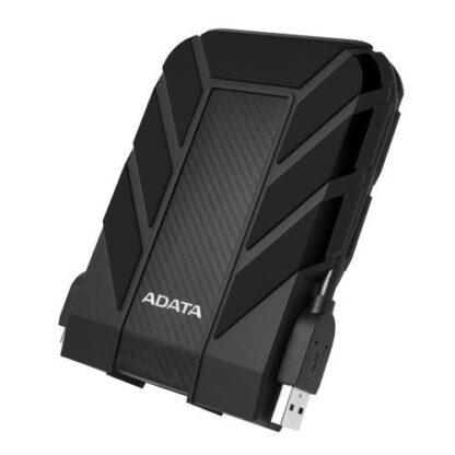 ADATA 2TB HD710 Pro Rugged External Hard Drive