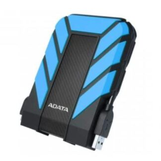 ADATA 2TB HD710 Pro Rugged External Hard Drive