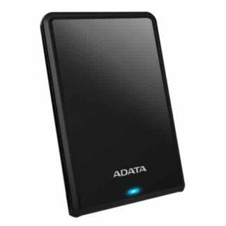ADATA 4TB HV620S Slim External Hard Drive