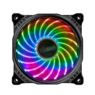 Akasa Vegas X7 12cm RGB Case Fan