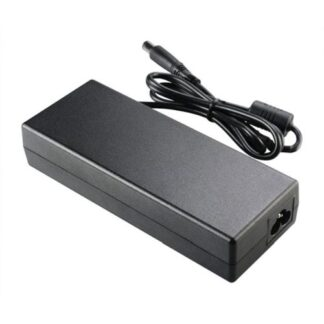 Akasa 120W Thin Mini ITX Fanless Power Adapter for Akasa Euler Cases