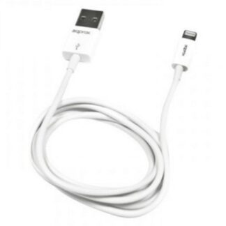 Approx (APPC32) 2-in-1 Lightning Cable