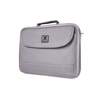 "Approx (APPNB17G) 17"" Laptop Carry Case"