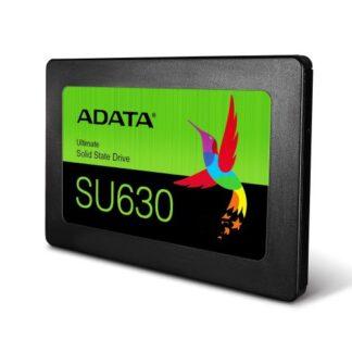ADATA 480GB Ultimate SU630 SSD