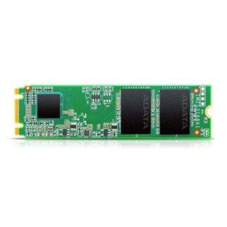 ADATA 120GB Ultimate SU650 M.2 SSD