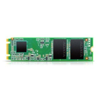 ADATA 240GB Ultimate SU650 M.2 SSD