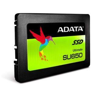 ADATA 960GB Ultimate SU650 SSD