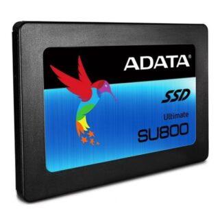 ADATA 512GB Ultimate SU800 SSD